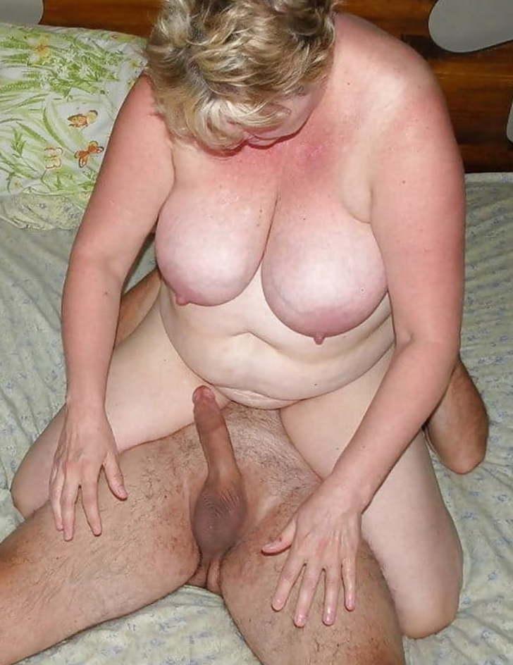 зрелая толстая шлюха порно этого подружки